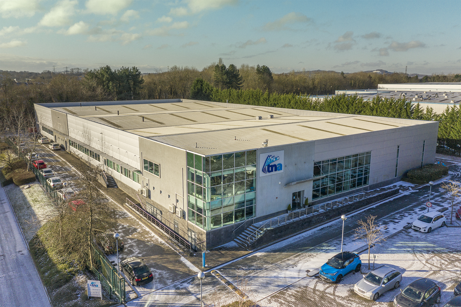 tna solutions 1920px aerial factory photography